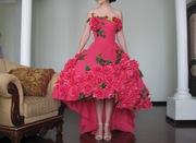 Платья Купить В Алматы