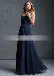 Вечерние платья на заказ любой модели