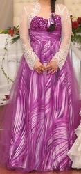 Купить Вечернее Платье В Алматы