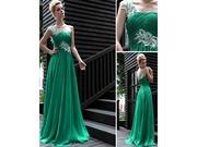 Платье на любое торжество от модного дома Julie Lapidus