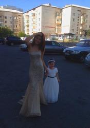 Вечерние платья Jovanni,  Topshop