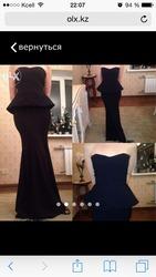 Продаются красивые вечерние платья!