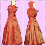 Срочно продаю платье вечерное (Платья для кыз узату) !