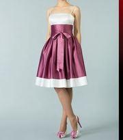 Платье на выпускной бал