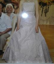 продам платье отличном состоянии,  25000 тенге