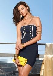 Продам платье от ОТТО