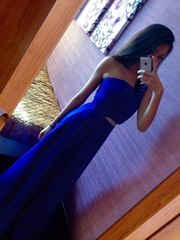 Продам платье класса luxe за 20000 возможен торг