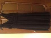 Продаем вечерние платья