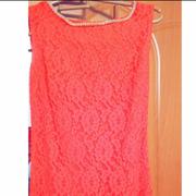 Продам платье pineline
