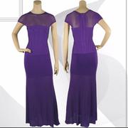 Продам платье herve leger