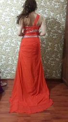 продам вечернее платье в Алматы