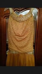 вечерние платья недорого,   качественно и красиво!