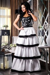 Одежда оптом высокого качества по низким ценам!!!!!!!!!!