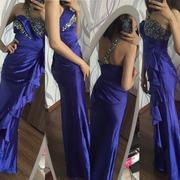 Продам вечернее платья