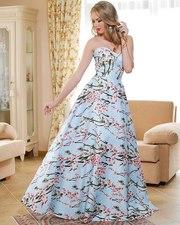 Итальянское платье Алматы