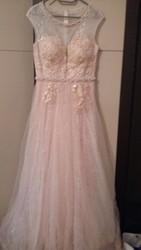 Срочно продам вечернее платье от SHERRI HILL