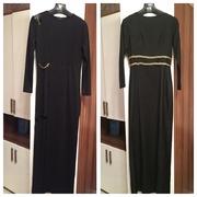 Продам вечерние платья,  состояние новое