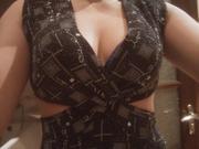 Срочно продам платье   GYGSS.