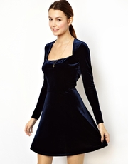 Коктейльное платье в Алматы