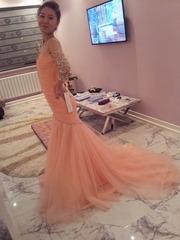 Продам вечернее платье Алматы