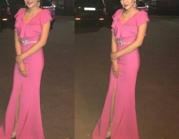 Вечернее платье,  платье б/у алматы,   вечернее платье б/у