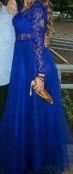 Продам платье на выпускной!