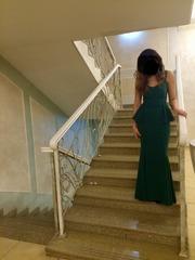 Продам вечерние платья р 46-48
