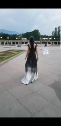 Продам шикарное платье по очень хорошей цене!