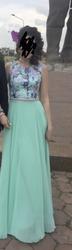 Продам платье 10 000 тг